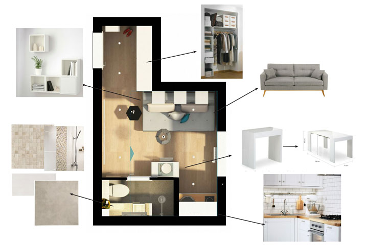 plan_sol_studio_amenagement_archionline.jpg