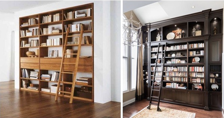 biblioth que murale suspendue biblioth que murale laqu e. Black Bedroom Furniture Sets. Home Design Ideas