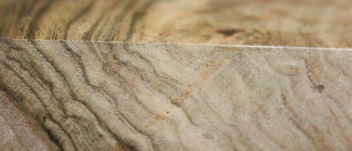 Artisans du bois