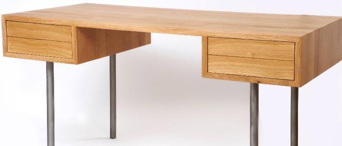 Mobilier et meuble sur mesure for Meuble bureau 974